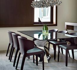 Обеденные столы и стулья  интернет магазин