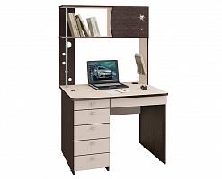 Компьютерный стол челябинск