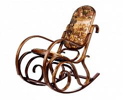 Кресло-качалка   интернет магазин