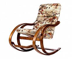 Кресло качалка  челябинск
